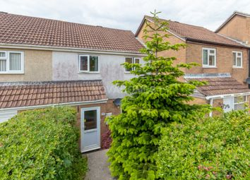 Thumbnail 3 bedroom terraced house for sale in Lower Park Drive, Staddiscombe