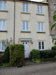 4 bed property to rent in Watson Place, Exeter EX2