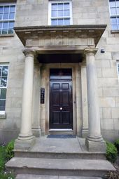 Thumbnail 1 bed duplex for sale in Park House, 16 Park Road, Chorley