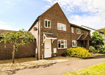 3 bed property for sale in Churchwood Drive, Tangmere, Chichester, West Sussex PO20