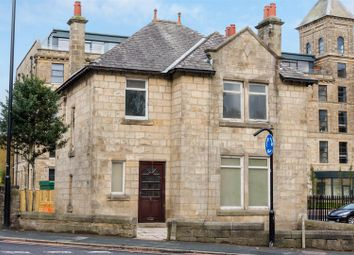 Thumbnail 3 bed detached house for sale in Low Fold, Horsforth, Leeds