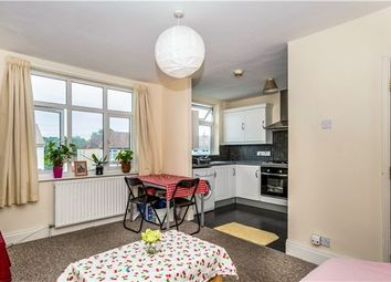Thumbnail 1 bed flat for sale in Dovercourt Road, Bristol
