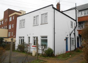Thumbnail 2 bed flat to rent in Cherry Trees, Rosemary Crescent, Clacton-On-Sea
