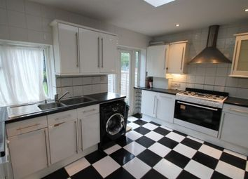 Thumbnail 5 bedroom property to rent in Longhill Road, London