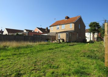 Thumbnail 3 bed semi-detached house for sale in Park Drive, Braintree