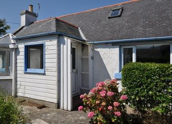 Thumbnail 2 bed cottage for sale in 135 Findhorn, Findhorn