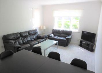 3 bed flat to rent in Sloane Court, Jesmond, Newcaste Upon Tyne NE2