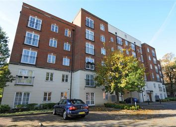 Thumbnail 2 bed flat to rent in Lordship Lane, Dulwich, London