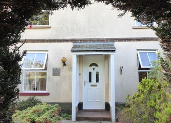Thumbnail 2 bed semi-detached house for sale in Aldeburgh Road, Aldringham, Leiston