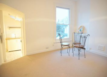 Thumbnail Studio to rent in Richmond Road, Kingston Upon Thames