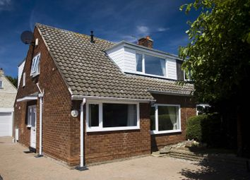 Thumbnail 4 bed semi-detached house for sale in Ings Way, Arksey