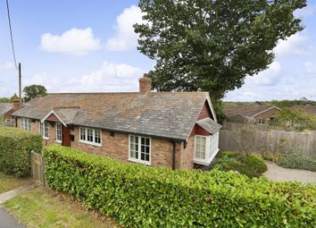 3 bed bungalow for sale in Dixter Lane, Northiam, East Sussex TN31