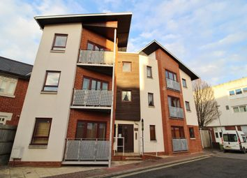Thumbnail 2 bedroom flat for sale in Lion Street, Portsmouth