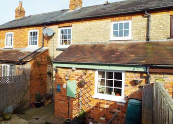 Thumbnail 1 bed cottage for sale in Dychurch Lane, Bozeat, Northamptonshire
