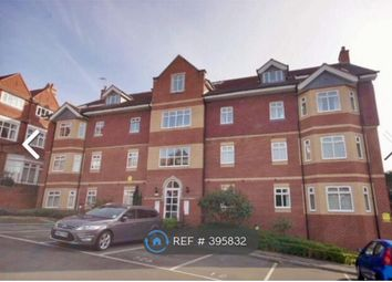 Thumbnail 2 bed flat to rent in The Pavilions, Prenton