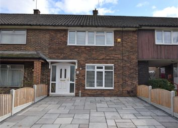 Thumbnail 3 bed terraced house to rent in Ardleigh, Basildon