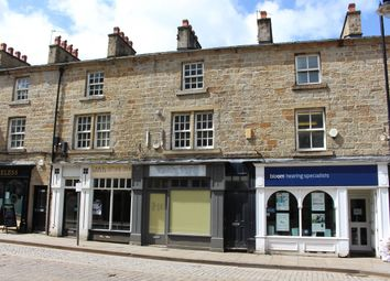Thumbnail Commercial property to let in Hammerton Street, Burnley, Lancashire