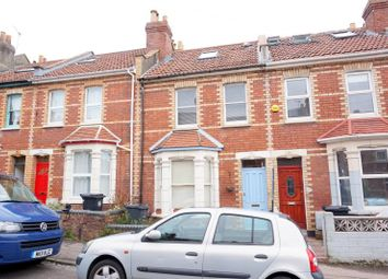 Thumbnail 3 bed terraced house to rent in Springfield Avenue, Horfield