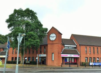 Thumbnail Office to let in Suite 2 Pioneer House, Mill Street, Cannock, Staffordshire