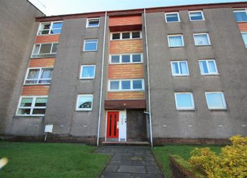 1 bed flat for sale in Regent Street, Greenock PA15