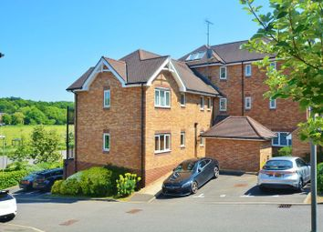Thumbnail 2 bed flat for sale in Rugby Rise, High Wycombe