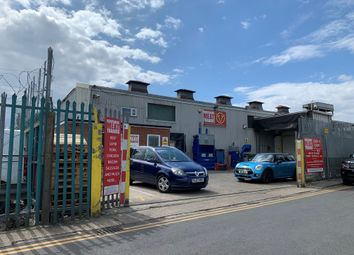 Thumbnail Industrial for sale in Reading Cold Store, Deacon Way, Reading