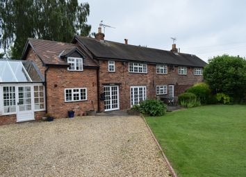 Thumbnail 3 bed cottage to rent in Black Bull Cottage, Scrooby, Doncaster