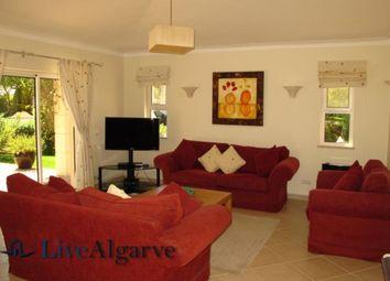 Thumbnail 3 bed villa for sale in None, Lagoa, Portugal