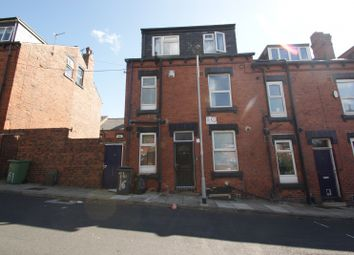 3 bed property to rent in Thomas Street, Woodhouse, Leeds LS6