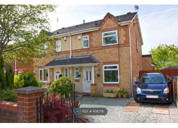 Room to rent in Whimberry Close, Manchester M5