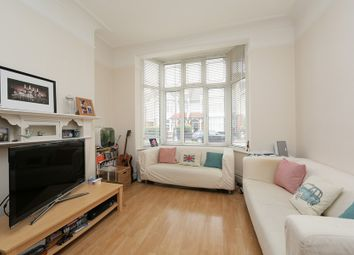 Thumbnail 1 bedroom flat to rent in Eatonville Road, Tooting Bec