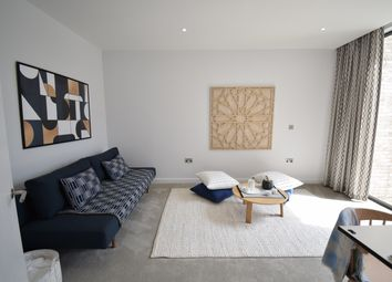 3 bed terraced house for sale in Olympian Way, Greenwich SE10