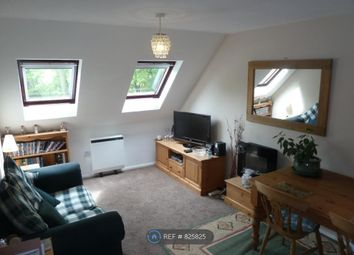 Thumbnail 1 bed flat to rent in Chamen House, Blandford Forum