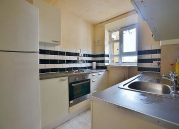 Thumbnail 4 bed flat to rent in Woodberry Down Estate, London