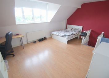 Thumbnail 2 bedroom terraced house to rent in Beulah Terrace, Woodhouse, Leeds