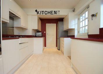 Thumbnail 2 bed semi-detached house to rent in Kenton Lane, Harrow