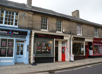 Thumbnail Commercial property to let in Kingsmead Park, Coggeshall Road, Braintree