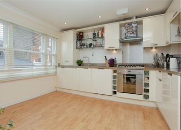Thumbnail 2 bedroom flat for sale in Addington Street, Ramsgate