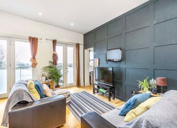 Thumbnail 2 bed flat for sale in Vincent Court, 199 New Park Road, Streatham