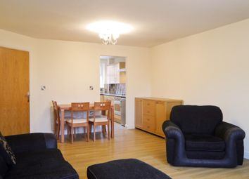 Thumbnail 2 bedroom flat to rent in Hastings Road, Nantwich