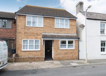 Thumbnail 4 bed property for sale in Sandown Road, Deal