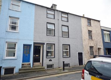 Thumbnail 4 bedroom town house for sale in St. Marys Mews, Ainsworth Street, Ulverston