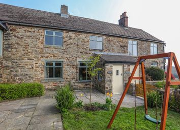 Thumbnail 2 bed cottage for sale in Penny Lane, Totley, Sheffield