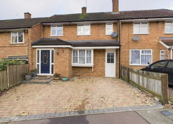 Oak Close, Hemel Hempstead HP3. 3 bed property for sale