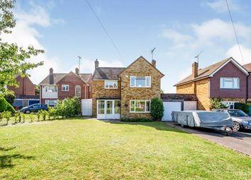 3 bed detached house for sale in Effingham, Surrey, Uk KT24