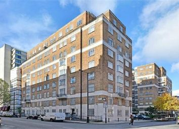 Thumbnail 6 bed flat to rent in Fursecroft, George Street, Marble Arch, London, England