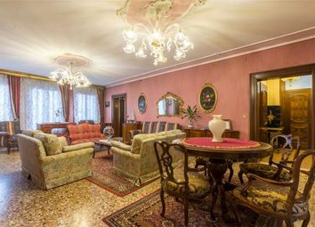 Thumbnail 3 bed apartment for sale in Ca' Duodo Gregolin, San Marco, Venice, Italy, 30124