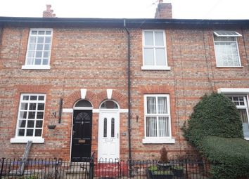 Thumbnail 2 bed property to rent in Old Oak Street, Didsbury