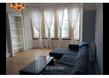 Thumbnail 2 bed flat to rent in Great Western Road, Glasgow