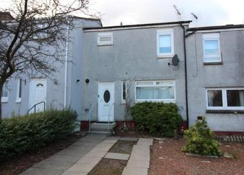 Thumbnail 3 bed terraced house to rent in Mains Drive, Erskine